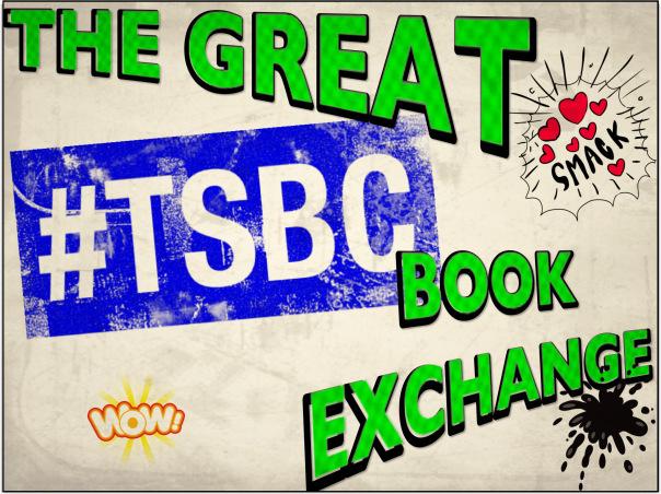 TSBC Exchange